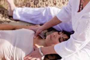 Shiatsu Massage in Kelowna