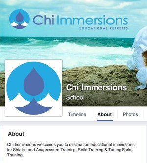 Chi-Immersions-Healing-Arts-Retreats-on-Facebook