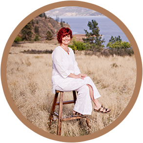 Studio Chi West Kelowna Reiki Training Shiatsu Acupressure Reiki Courses Tuning Forks five elements