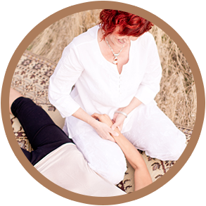 Studio Chi West Kelowna Reiki Training Shiatsu Acupressure Reiki Courses Tuning Forks hands on training