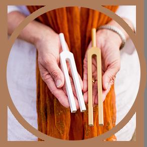 Studio Chi West Kelowna Reiki Training Shiatsu Acupressure Reiki Courses Tuning Forks